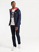 Le Havre NSX Jacket