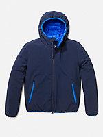Hobart Light Softshell Jacket