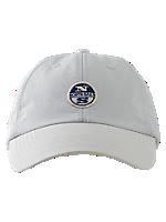 BASEBALL CAP ROBIN