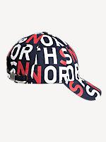 Allover Baseball Cap