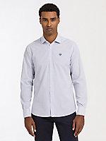 Shirt Longsleeve Regular