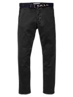 TROUSERS VICTOR