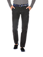 TROUSERS ETHAN