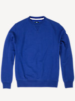 Lowell Sweat Round Neck