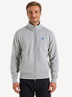 Lowell Sweat Full Zip