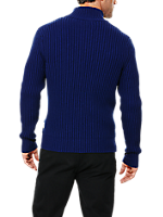 SWEATER TED