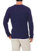 HYDROWOOL SWEATER