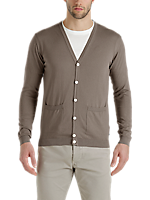 CARDIGAN WITH BUTTONS