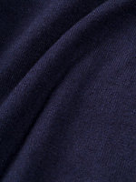 Half Zip Sweater