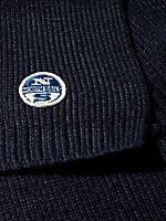 SET CLOUD CAP+GLOVES