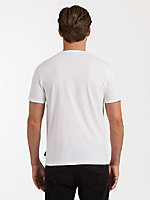 T-SHIRT SHORTSLEEVE