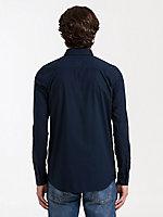 Shirt Longsleeve