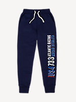 Lowell Fleece Sweatpant