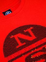 Stretch Logo T-Shirt