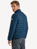 Super Light jacket