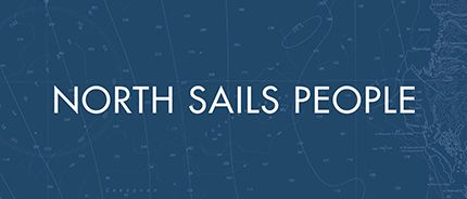 Sails CollectionGo Beyond North CollectionGo North Sails North Beyond Sails D9H2IEYW